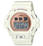 Casio GMD-S6900MC-7