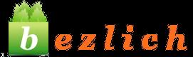Каталог товарів інтернет-магазинів України