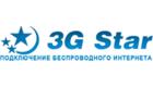 3gstar.com.ua