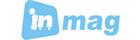InMag.org