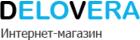 Delovera.com