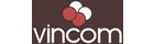 Vincom.com.ua