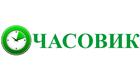Chasovyk.com.ua