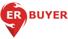 Erbuyer.com