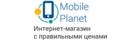 MobilePlanet.ua