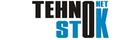 Tehnostok.net