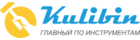 Kulibin.com.ua