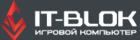 IT-blok.com.ua