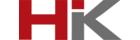 Hik.org.ua