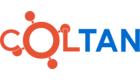 Coltan.com.ua