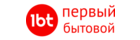 1bt.com.ua