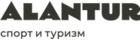 Alantur.ua