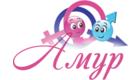 Amur.com.ua